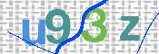 CAPTCHA paveikslėlis