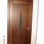 KerDur131